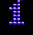 oneAPI logo